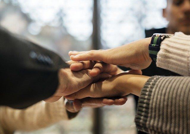 Miteinander für Schüler*innen, Lehrkräfte und Eltern [Aufruf Dez/2020]